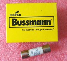 SC-30 SC30 ( 30 Amp ) 600Vac Bussmann TIME DELAY CLASS G Fuse