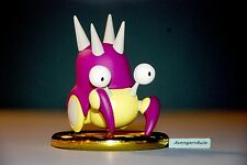 Sonic the Hedgehog Vinyl Mini Series Kidrobot Spikes 1/20