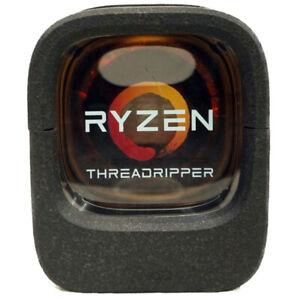 AMD Ryzen Threadripper 1950X(3.4GHz/TC:4GHz) BOX YD195XA8AEWOF
