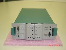 DEC HS35X-BA EXTERNAL SBB HSX CACHE BATTERY NEW BATTERY CELLS  70-32188-01 5VDC