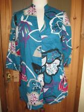 Monsoon Women's Floral Tops & Shirts