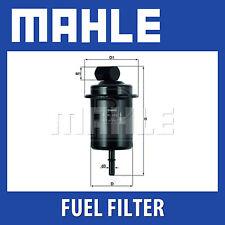 Mahle Fuel Filter KL453 - Fits Hyundai Amica - Genuine Part