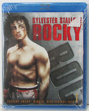 Rocky Blu-ray, NEW / SEALED! Best Picture Oscar 1976