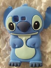 ES- PHONECASEONLINE COVER STITCH PER SAMSUNG GALAXY POCKET S5300