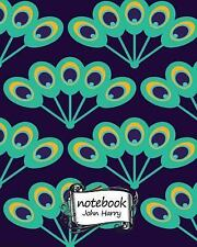 Notebook Journal Dot-Grid,Graph,Lined,Blank No Lined : Beautiful Wallpaper :...