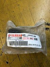 adapteur durite yamaha 6dr-12572-00 115 90 80 100 200 225 250 hp