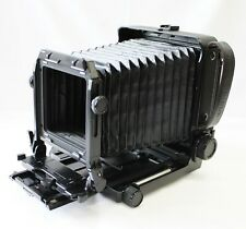 [Excellent+++++] Toyo Field 45A II 4x5 Large Format Camera from Japan