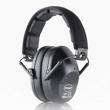 Noise protection headphones Highest Rated Hearing Protection Range Ear Muffs