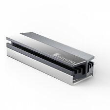Jonsbo M. 2 SSD Cooler - Grey
