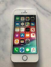 Apple iPhone 5s 16GB A1533 White Excellent Condition Original Parts OEM