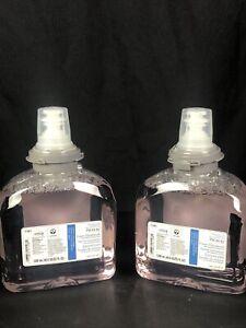 Gojo Provon Foaming Hand Soap with Moisturizers 2 Refills (GOJ 5385-02)