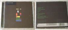 Coldplay - X&Y .. 2005 Parlophone EMI CD OVP/NEU