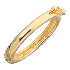 Einzelteile zum Schließen für Juweliere & Uhrmacher