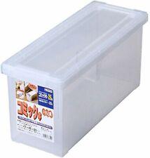 Tenma book storage box comic book purse W17 x D45 x J20cm 4904746386595