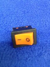 GENUINE STIHL STOP SWITCH FITS BLOWERS BG55,BG45,BG46,65,BG85+SH55,SH85