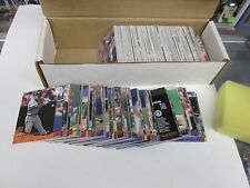 1994  Leaf Complete Baseball Set   1 thru 440     Nrmt to Mt   w/Cal Ripken
