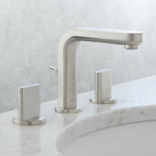 Hansgrohe Bathroom Widespread Home Faucets Ebay