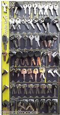 Yamaha motorbike keys cut to code - motorcycle keys cut to number / ignition
