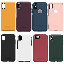 iPhone X Xs XR X Max Xs Max Otterbox Series Tough Rugged Case Cover Protector