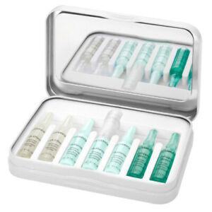 DR. GRANDEL Ampullenbox 7 days to perfect skin 7*3ml #oo
