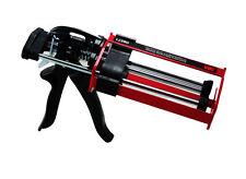 3M 08571 Standard Manual Applicator 200 mL, works with 08115/8115 Glue