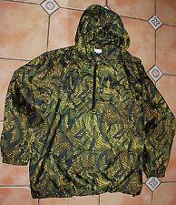 Russian Spetsnaz MVD Camo Lite Suit(Jacket&PantsNPO-SM.New.3 available patterns.