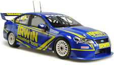 2009 Alex Davison Stone Brothers Racing FG Falcon 1:18 Classic Carlectables Cars