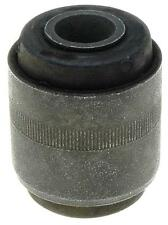 For Volvo 960 940 780 740 264 245 Rear To Axle Suspension Track Bar Bushing Moog