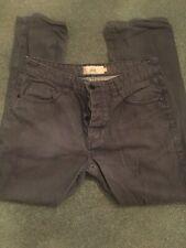 Siguiente Hombres Jeans 34r
