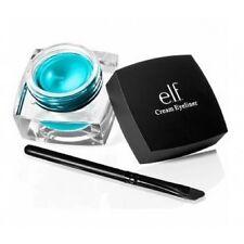 E.L.F. ELF Cream Eyeliner - Teal Tease