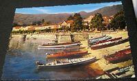 Italy Baveno Lago Maggiore 218 Reggiori - used