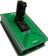ADP-069 SOT23-DIP8 generic adapter