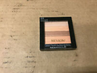 Revlon Highlighting Palette #010 PEACH GLOW