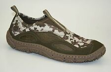 Timberland Water shoes WAKE SLIP ON Size 36 US 5,5 Ladies Trekking shoes NEW