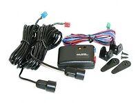 Mongoose Ultrasonic Sensor MUM80 For M80 series Alarms
