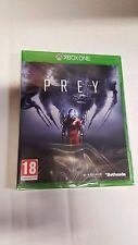 Prey - Xbox One - NEUF