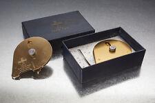 "CHART PAK Tape-Pen (x2) 320-1/16"" w/ box"