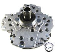 45RFE 545RFE Front Pump Premium Remanufactured Sonnax Updates New Seal R545pump