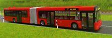 1/87 Rietze man NG Spree Neiße Bus 65289