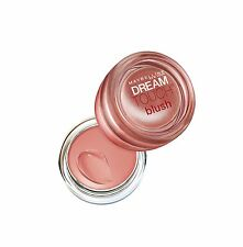 Maybelline Dream Touch Face Blush - 07 Plum