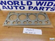 Renault R8 R10  R1190 R1133  Cylinder Head Gasket  1962-1969