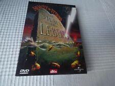 Monty Python's - Der Sinn des Lebens  DVD