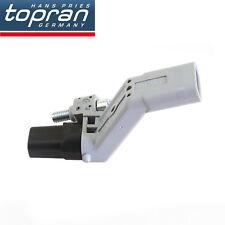 Skoda Fabia Octavia Superb Yeti Rapid TDI Crank Shaft Crankshaft Pulse Sensor**