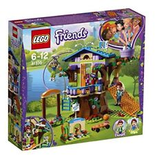 Jeux de construction Lego mia friends