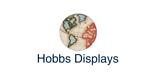 Hobbs Displays