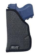 Elite Mainstay IWB-Pocket Holster 7 7130-7