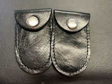 Rosengrens Key Pouches Selling in lots of 2!