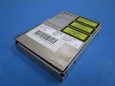 Olympus Magneto Optical Disk Drive MOS330E 3.5 inch
