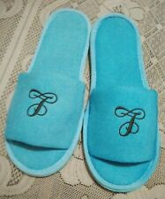SLIPPERS, INDOOR ROOM SLIPPERS, SPA SLIPPERS BEST FOR USE