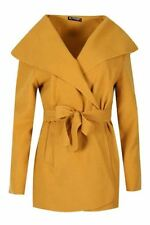 Abrigos y chaquetas de mujer polar talla M
